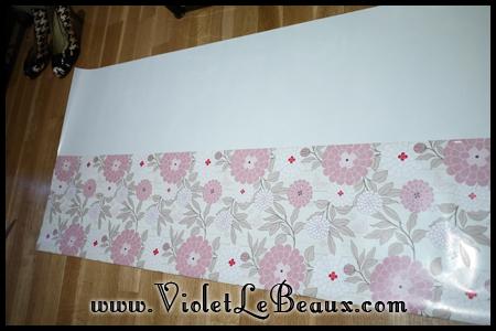 VioletLeBeaux-Wallpaper-DIY-Tutorial-58_18098