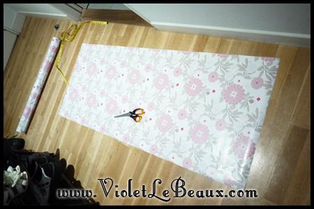 VioletLeBeaux-Wallpaper-DIY-Tutorial-59_18099