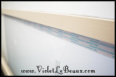 VioletLeBeaux-Wallpaper-DIY-Tutorial-67_18107