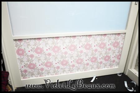 VioletLeBeaux-Wallpaper-DIY-Tutorial-68_18108