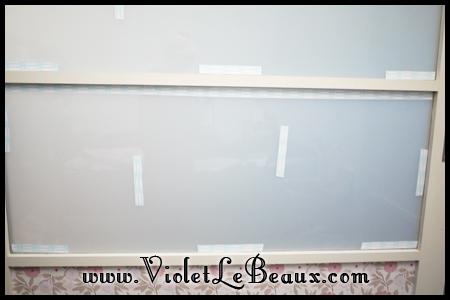 VioletLeBeaux-Wallpaper-DIY-Tutorial-71_18111