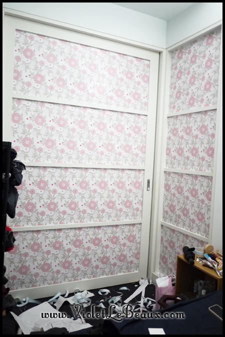 VioletLeBeaux-Wallpaper-DIY-Tutorial-73_18113