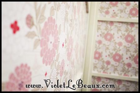 VioletLeBeaux-Wallpaper-DIY-Tutorial-78_18118