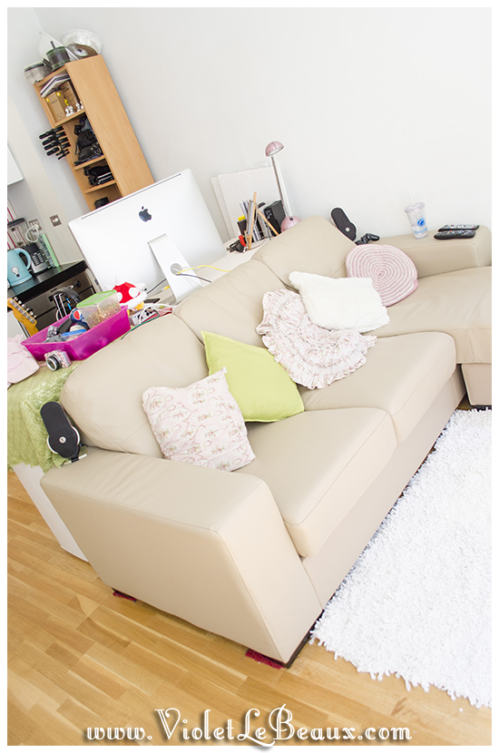Violets-Kawaii-Beautiful-Living-Room-Decoration587-wwwJimmyAmericacom