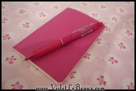 VioletLeBeaux-Note-book-decoration40929_15384