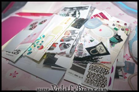 VioletLeBeaux-Note-book-decoration40939_15394
