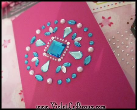 VioletLeBeaux-Note-book-decoration40943_15398