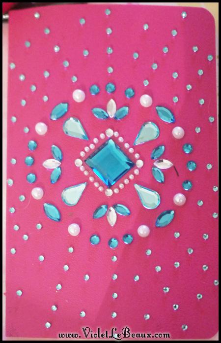 VioletLeBeaux-Note-book-decoration40947_15402