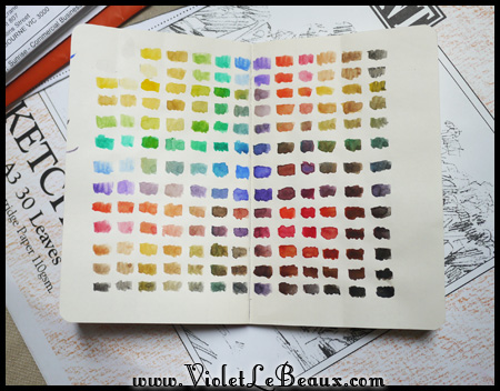 VioletLeBeaux-Note-book-decoration50008_15510