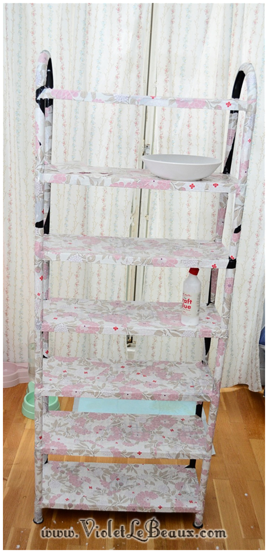 Decoupage-Shelves-DIY34