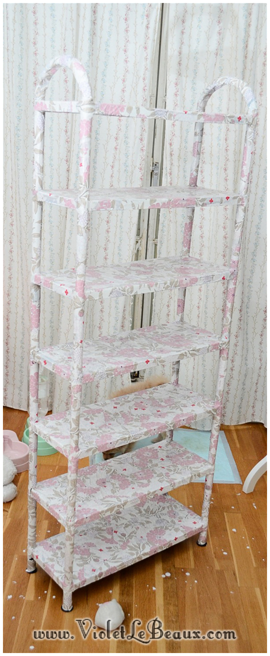 Decoupage-Shelves-DIY36