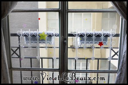 VioletLeBeaux-Fake-Window-Box-Tutorial-410_18522