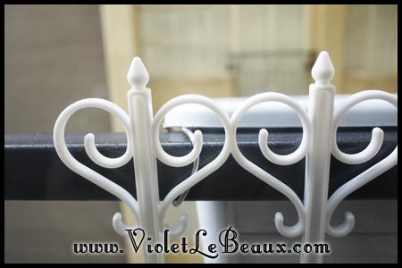 VioletLeBeaux-Fake-Window-Box-Tutorial-412_18524