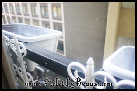 VioletLeBeaux-Fake-Window-Box-Tutorial-415_18527