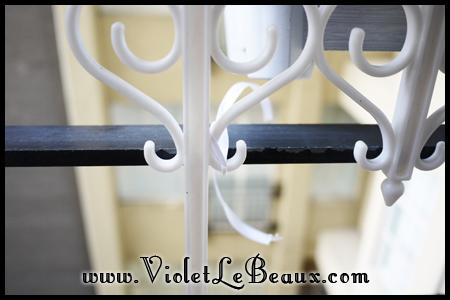 VioletLeBeaux-Fake-Window-Box-Tutorial-418_18530