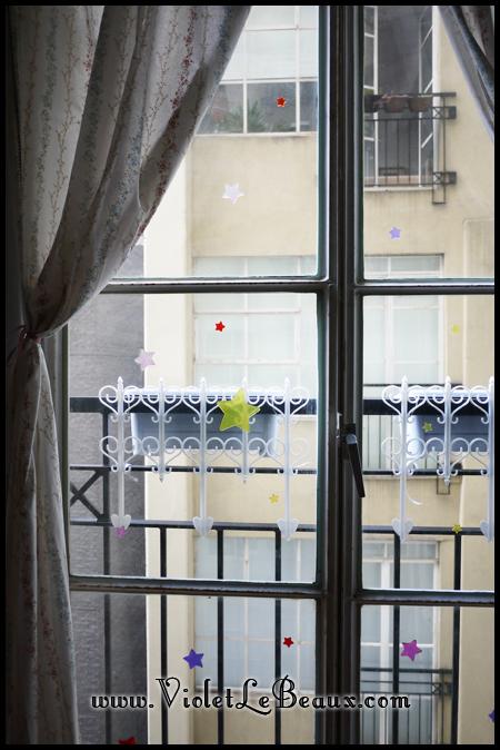 VioletLeBeaux-Fake-Window-Box-Tutorial-421_18533