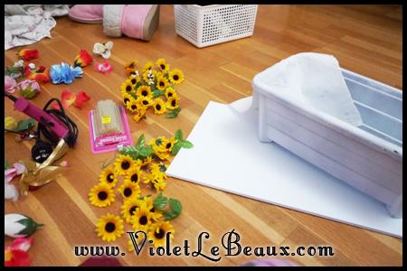VioletLeBeaux-Fake-Window-Box-Tutorial-683_18791