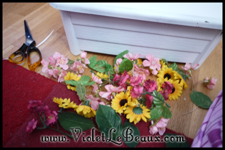 VioletLeBeaux-Fake-Window-Box-Tutorial-688_18796