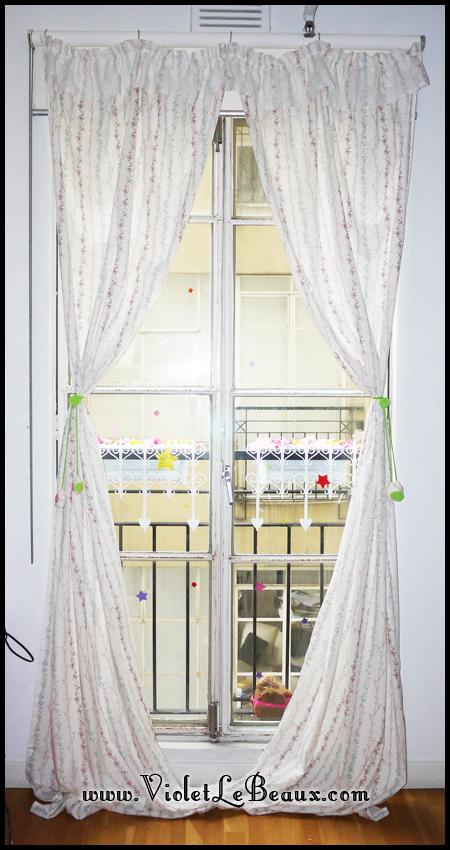 VioletLeBeaux-Fake-Window-Box-Tutorial-705_18813