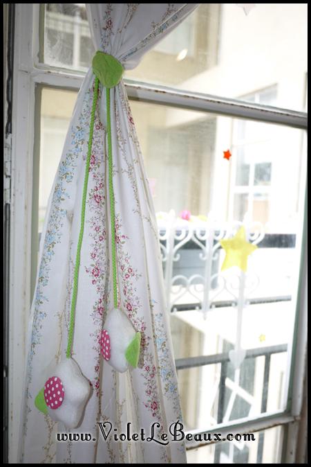 VioletLeBeaux-Fake-Window-Box-Tutorial-708_18816