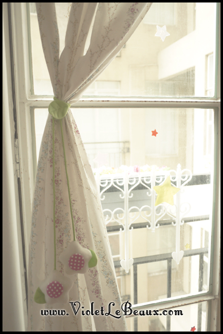 VioletLeBeaux-Fake-Window-Box-Tutorial-713_18821