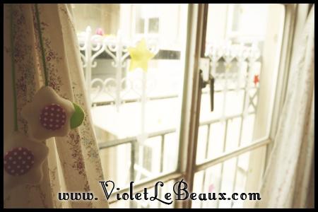 VioletLeBeaux-Fake-Window-Box-Tutorial-714_18822