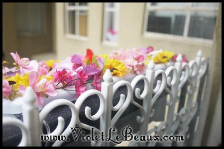 VioletLeBeaux-Fake-Window-Box-Tutorial-717_18825