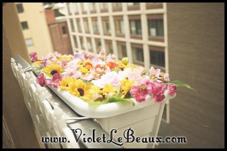 VioletLeBeaux-Fake-Window-Box-Tutorial-725_18833