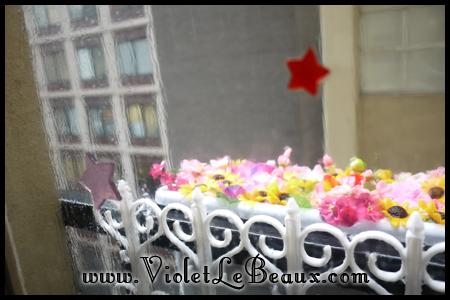 VioletLeBeaux-Fake-Window-Box-Tutorial-793_18913