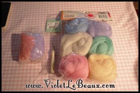 VioletLeBeauxFelted-Hedgehog-Pin-Cushion-DIY-60799_17763