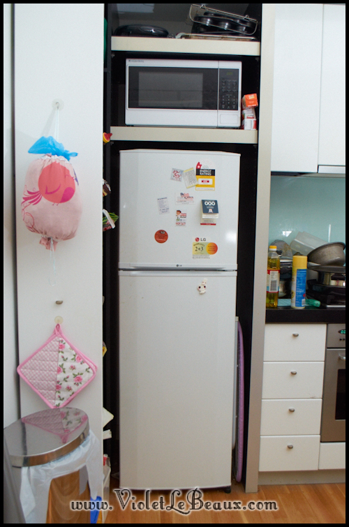 Fridge-Whiteboard-Diy-26