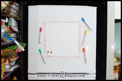 Fridge-Whiteboard-Diy-38