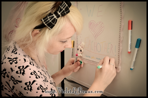 Fridge-Whiteboard-Diy-55