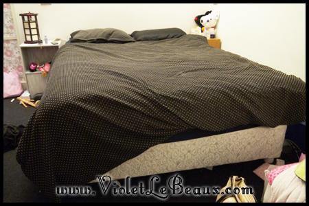 VioletLeBeaux-DIY-Headboard-Tutorial-103_18244