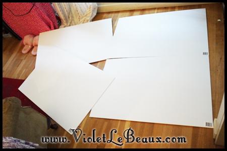 VioletLeBeaux-DIY-Headboard-Tutorial-309_18421