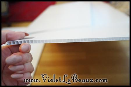 VioletLeBeaux-DIY-Headboard-Tutorial-313_18425