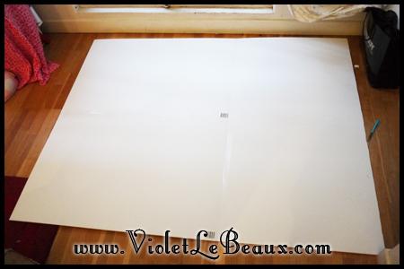 VioletLeBeaux-DIY-Headboard-Tutorial-314_18426