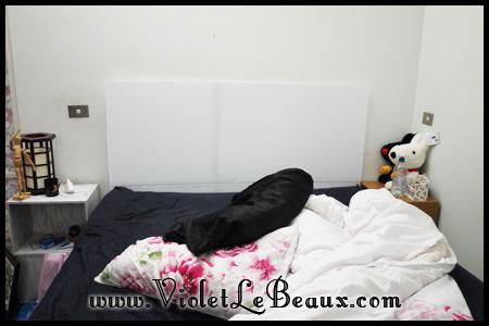 VioletLeBeaux-DIY-Headboard-Tutorial-316_18428