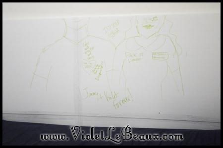 VioletLeBeaux-DIY-Headboard-Tutorial-326_18438
