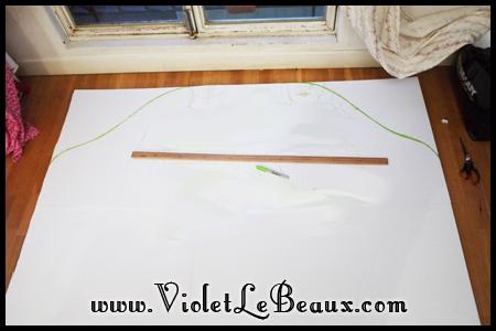 VioletLeBeaux-DIY-Headboard-Tutorial-330_18442