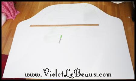 VioletLeBeaux-DIY-Headboard-Tutorial-332_18444