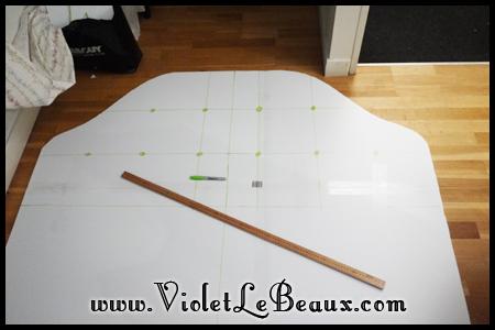 VioletLeBeaux-DIY-Headboard-Tutorial-333_18445