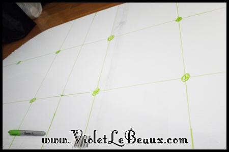 VioletLeBeaux-DIY-Headboard-Tutorial-334_18446