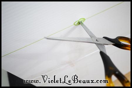 VioletLeBeaux-DIY-Headboard-Tutorial-336_18448
