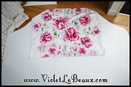 VioletLeBeaux-DIY-Headboard-Tutorial-338_18450