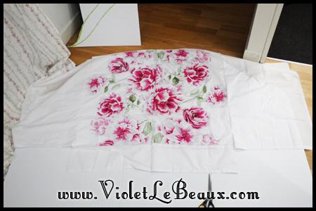 VioletLeBeaux-DIY-Headboard-Tutorial-340_18452