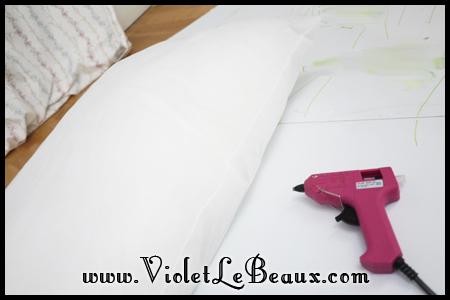 VioletLeBeaux-DIY-Headboard-Tutorial-344_18456