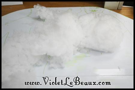 VioletLeBeaux-DIY-Headboard-Tutorial-346_18458