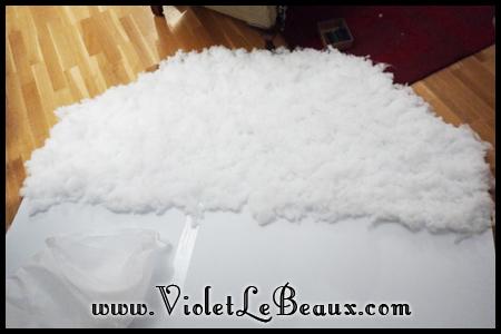 VioletLeBeaux-DIY-Headboard-Tutorial-347_18459