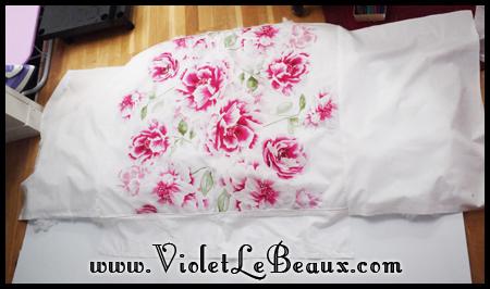 VioletLeBeaux-DIY-Headboard-Tutorial-354_18466